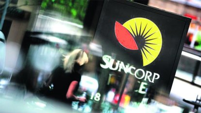 Suncorp tops up potential COVID-19 loss provision by $125m