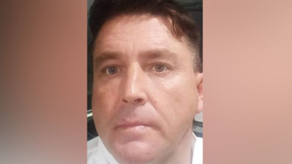Search under way for Rottnest Island chef last seen on New Year's Eve