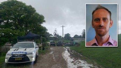Bail denied over Brisbane teacher's fatal NSW ordeal