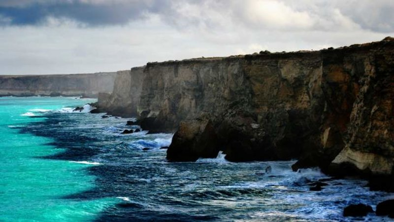 Energy giant Equinor dumps plan to drill for oil in the Great Australian Bight