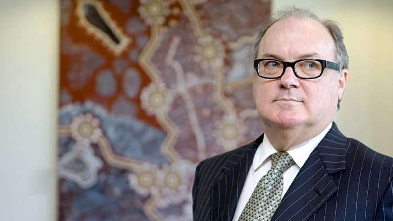 High court judge take swipe at media on privacy
