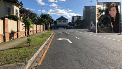 Student fined twice for parking on yellow lines takes Brisbane City Council to court