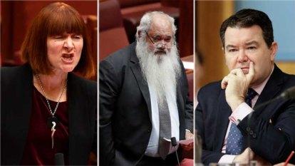 No start on Newstart 'pay rise' as WA Labor, Greens campaign hits the rocks