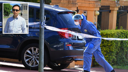 Fresh evidence uncovered in Brisbane doctor murder probe