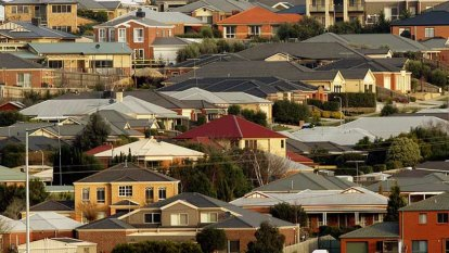 WA rental crisis sees welfare recipients go without basics just to get by