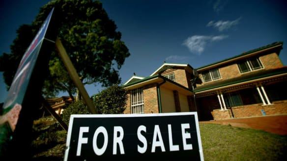 Key housing market assumptions turned upside down