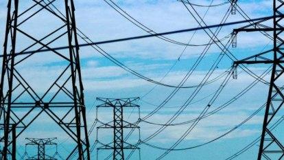Coronavirus shutdowns, renewables drive low wholesale power prices