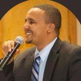 Jawar Mohammed.