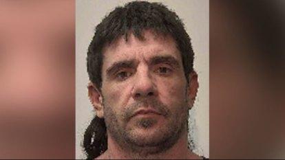 Manhunt after serial fugitive escapes custody at Royal Perth Hospital