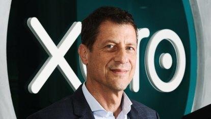'A big milestone': Xero hits two million subscribers, revenue jumps