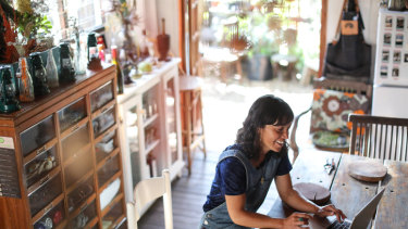 Australian small businesses are creating communities