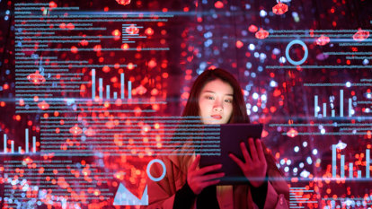 New research suggests businesses can combat data distrust with ethical approach