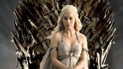 Game of Thrones costumes set for new life in permanent exhibition