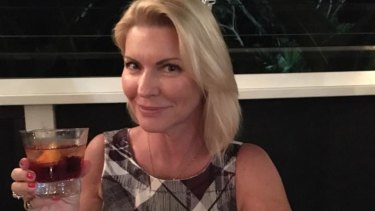 Devora Howard was found dead in Terrigal on Tuesday morning.