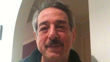 Unlicensed backyard dentist, Muhammet Velipasaoglu, was caught after treating hundreds of dental patients from a Melbourne garage until 2015.