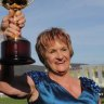 Barb Joseph hoping Almost Court ends 20-year wait for Albury Gold Cup