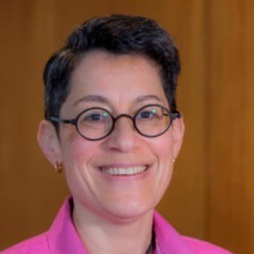 DrJulia Beatty, professor of feline medicine at Sydney University.