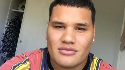 Griffith rugby league club left in shock as young coach dies just days after Bulldogs prospect