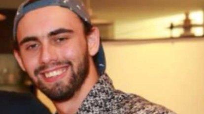 Queensland axe attack was 'sickening'