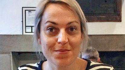 'Transphobic' website puts Melbourne University academics at odds