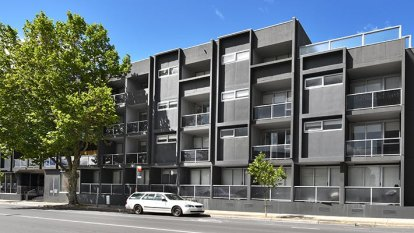 Ministers maul Maribyrnong after councillors block housing project