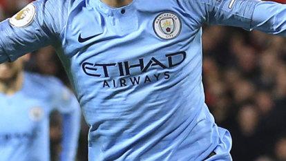 UEFA refers Man City inquiry for verdict