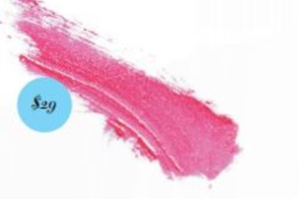 Too Faced Tutti Frutti Juicy Fruits Comfort Lip Glaze in Totally Smashed, $29.