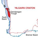 Perth Basin.