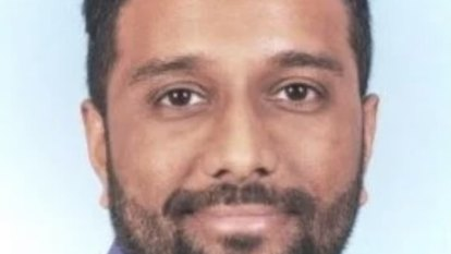 No jail for man who sexually assaulted four women in public places