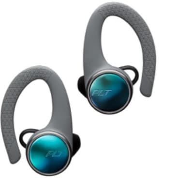 Plantronics BackBeat Fit 3100.