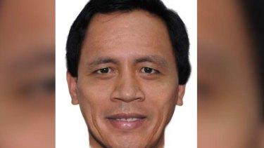 Van Phan Nguyen was stabbed to death in November 1989.