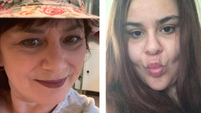 Sydney woman refused bail after mother's death
