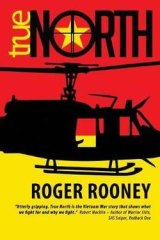 True North, by Roger Rooney, Volcano Mountain Publishing, $29.95.