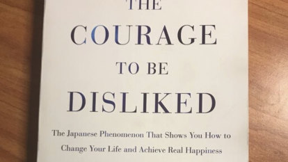 Money lessons from a Japanese bestseller
