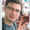 Swedish envoy deployed to North Korea for possible talks on missing Perth man Alek Sigley