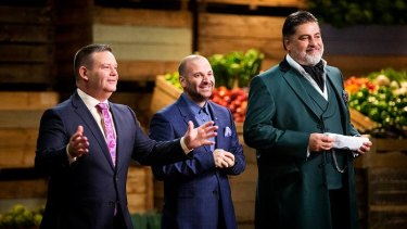 Brand experts expect the Masterchef brand to suffer more so than the personal brand of George Columbaris despite the celebrity chef underpaying hundreds of staff.