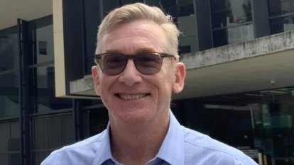 Gold Coast City Council CEO resigns for health reasons
