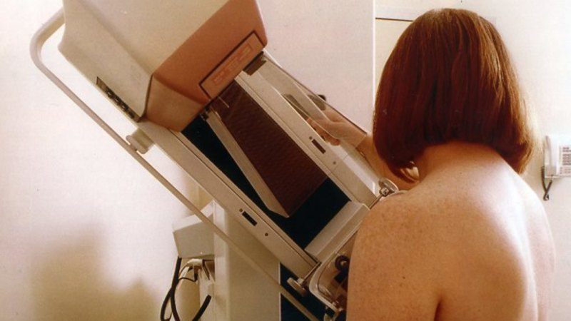 'News isn't good': Hormone therapy blamed for breast cancer risk spike