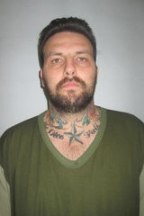Police want to speak to 34-year-old Zlatko Sikorsky.