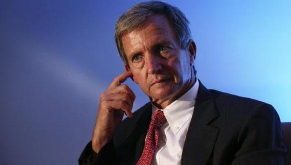 James Hardie says CEO Louis Gries to step down, names successor