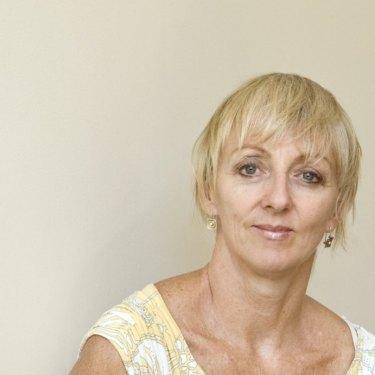 Four Corners executive producer Sally Neighbour has led the program since 2015.