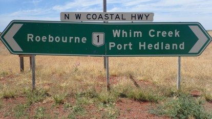 CFMEU pays tribute to worker who died after North West crane rollover