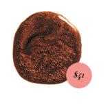 Chanel Longwear Nail Colour in Opulence, $41.