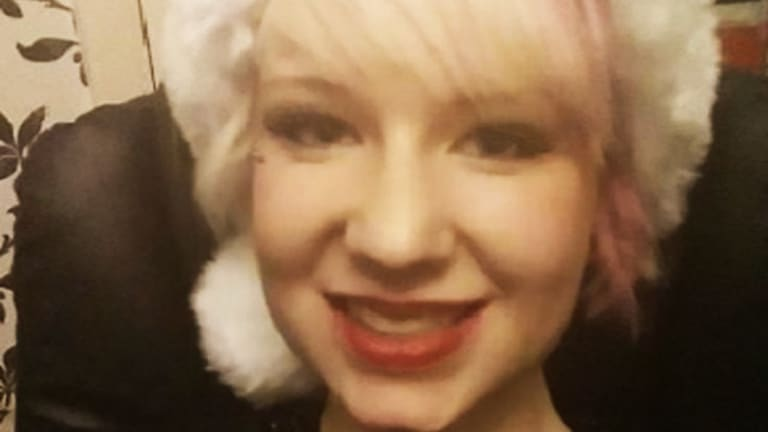 Eloise Parry died after taking eight diet pills containing DNP in the UK in 2015.
