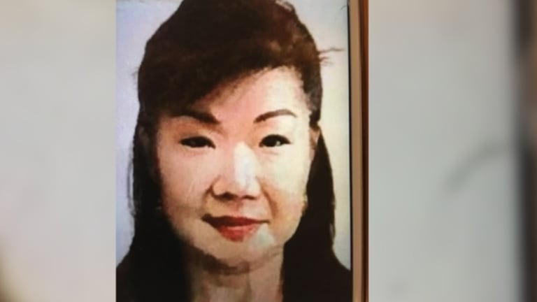 Annabelle Chen was described as a private and very spiritual person.
