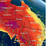 Climate change blamed for more than a third of heat-related deaths