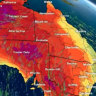 'It's been extreme': Australia's summer smashes seasonal heat records