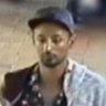Police search for man after series of indecent acts on Sydney trains