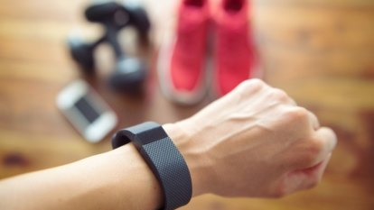 'It is a stretch': ACCC's Sims questions Google assurances over Fitbit data