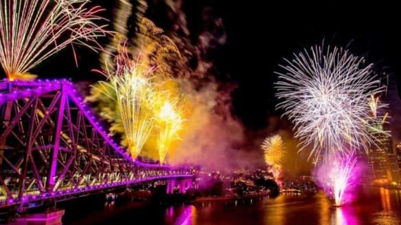 September-October school holiday guide: Must Do Brisbane